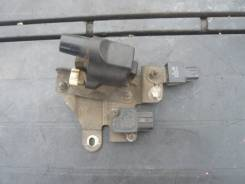 Катушка зажигания. Mazda Proceed, UV66R Двигатель G6