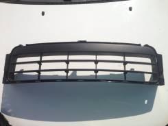 Решетка бамперная. Suzuki SX4 Suzuki SX4 Sedan