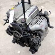 Контрактный б/у двигатель 4G69 Mivec Mitsubishi