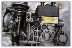 Топливный насос высокого давления. Toyota Town Ace, CR21 Toyota Masterace, CR21 Toyota Town Ace Noah, CR50G Toyota Model-F, CR21 Двигатели: 2C, 3CT