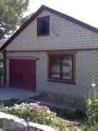 Сдам дом в Геленджике для летнего отдыха. От частного лица (собственник)