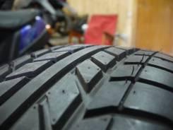 Pirelli P700-Z. Летние, без износа, 1 шт