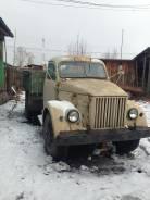 ГАЗ 51. Продается грузовик газ-51, 3 800 куб. см., 2 000 кг.