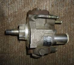 Топливный насос. Mazda Bongo, SSF8R Двигатель RF