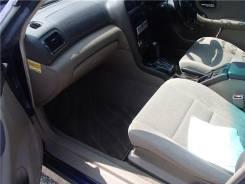 Подушка безопасности. Subaru Legacy Lancaster, BHE, BH9, BH