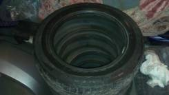 Bridgestone Potenza GIII. Летние, 2004 год, износ: 30%, 4 шт