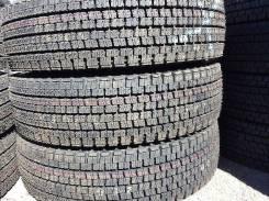Dunlop SP. Всесезонные, 2013 год, без износа, 6 шт