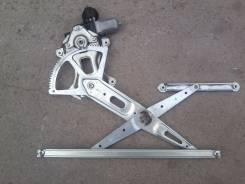 Стеклоподъемный механизм. Toyota Prius, NHW20