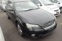 Ремень безопасности. Subaru Outback, BP9, BP, BPE