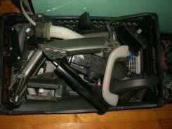 Мелочевка на Гранд Старекс или H-1. Hyundai Starex Hyundai Grand Starex
