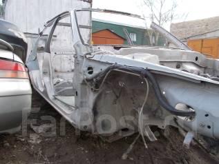 Toyota Corolla. EE111 AE110, 4E 5A