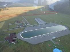 Продам участок 3 га, земли (СНТ, ДНП), 85 км до Горно-Алтайска