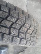 Dunlop Graspic, 165/70R13