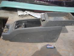 Бардачок. Toyota Chaser, GX100