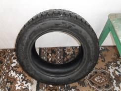 Dunlop Graspic HS-3. Всесезонные, 2010 год, износ: 10%, 4 шт