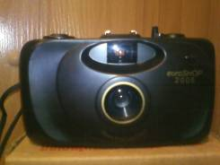 Продам фотоаппарат пленочный
