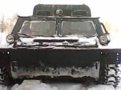Продам ГАЗ - 71. 4куб. см.