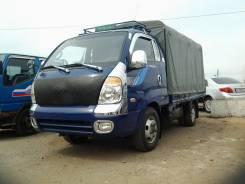 Kia Bongo III. Продаю грузовик, 2 900 куб. см., 2 000 кг.