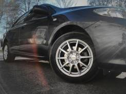 Комплект колес Manaray. 6.5x16 5x114.30 ET38 ЦО 73,1мм.