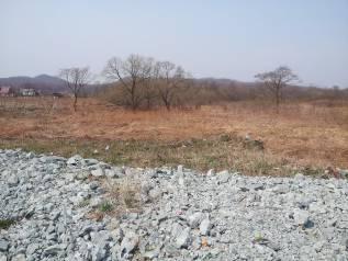 Срочно продам земельный участок. 1 500 кв.м., собственность, электричество, от частного лица (собственник). Фото участка