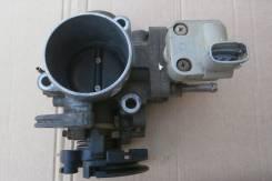 Заслонка дроссельная. Toyota Ipsum, SXM10, SXM10G, SXM15 Двигатель 3SFE