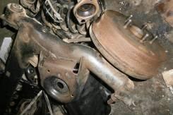 Балка поперечная. Toyota Ipsum, SXM15 Двигатели: 3SFE, 3S