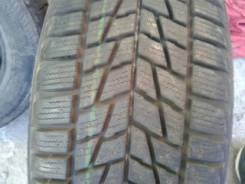 Bridgestone, 205\50R15