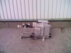 Печка. Toyota Allion, NZT240 Двигатель 1NZFE