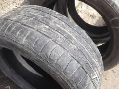 Bridgestone Playz. Летние, износ: 50%, 1 шт