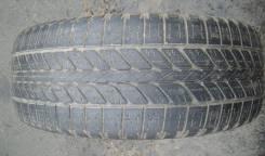 Michelin 4x4 Synchrone. Летние, износ: 20%, 1 шт