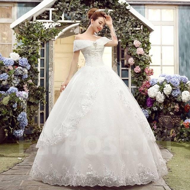 Под платье у невесты фото 323-672