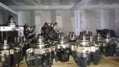 Топливный насос высокого давления. Mitsubishi Fuso, FK61, FK71 Двигатель 4M50T