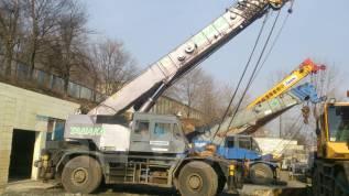 Вывоз мусора. Краны 5-45 тонн. эвакуатор.