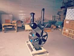 Двигатель в сборе. Lonking CDM833 Chenggong CG932H