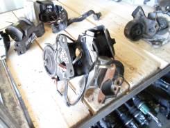 Подушка двигателя. Nissan Teana, PJ31 Двигатель VQ35DE