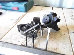 Подушка двигателя. Toyota Camry, SV40 Двигатель 4SFE