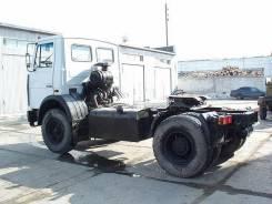 МАЗ 543302-2120. МАЗ седельный тягач продам, 11 150 куб. см., 16 500 кг.