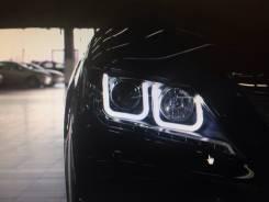 Оптика. Toyota Camry, ASV50, AVV50, GSV50