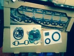 Прокладка головки блока цилиндров. Kobelco Mitsubishi. Под заказ
