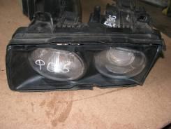 Фара. BMW 3-Series, E36