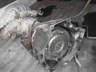 АКПП. Mazda Bongo Brawny, SKF6M Двигатель RFT