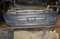 Бампер передний Toyota Town Ace, CR51V