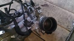 Коллектор впускной. Toyota Caldina, 215 Двигатель 3SGTE