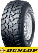 Dunlop Grandtrek MT1. Грязь MT, без износа, 4 шт. Под заказ