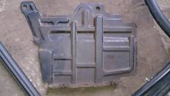 Защита. Nissan Infiniti M35/45 Nissan Fuga, PY50, PNY50, GY50, Y50 Infiniti M35, Y50 Двигатели: VQ35HR, VQ35DE, VK45DE, VQ25HR, VQ25DE