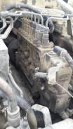 Nissan Diesel. CK53