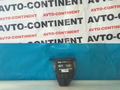 Блок управления двс. Nissan Bluebird Sylphy, FG10 Двигатель QG15DE