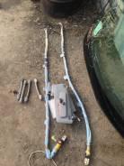 Подушка безопасности. Toyota Aristo, JZS161 Двигатель 2JZGTE