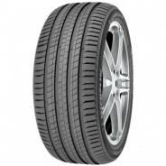 Michelin Latitude Sport 3. Летние, без износа, 1 шт