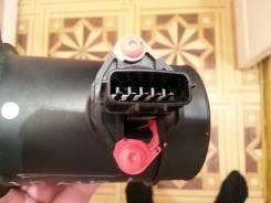 Датчик расхода воздуха. Nissan Bluebird Sylphy, QG10 Двигатель QG18DE